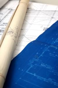 Richmond blueprint malvernweather Images